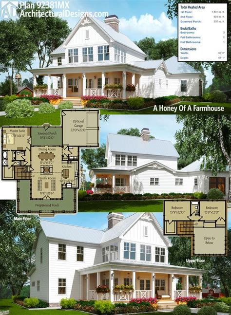 farmhouse layout 2116 best future home musts images on pinterest cottage