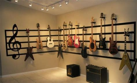 music room design pinterest discover and save creative ideas