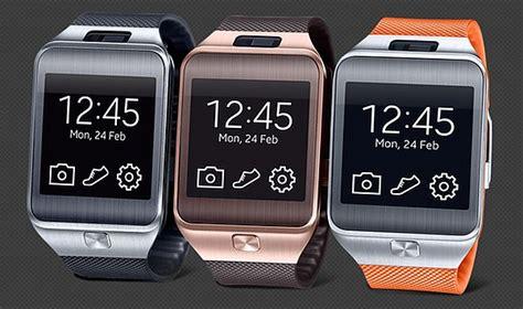 Hp Samsung Smartwatch spesifikasi dan harga laptop komputer handphone smartwatch android terbaru samsung hadir akhir