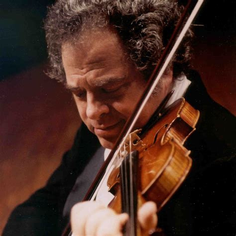 best classical classical articles 10 violinists alive in