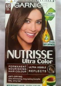garnier nutrisse colores garnier hair color images garnier nutrisse ultra color
