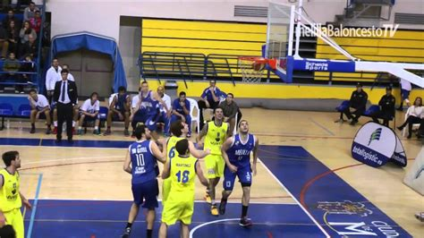 baloncesto melilla resumen club melilla baloncesto vs mywigo valladolid 79