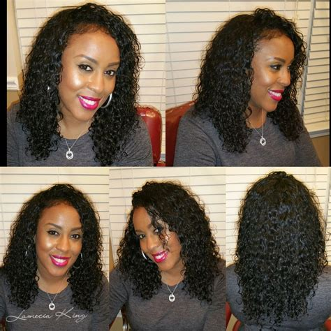 versatile sew in atlanta versatile flip over method sew in yelp