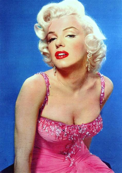 Comparing To Marilyn And Diana 2 by Articles De I Vintage Actresses Tagg 233 S Quot Marilyn