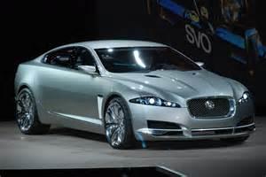 Jaguar Xf Concept Jaguar C Xf Concept Photo Gallery Autoblog