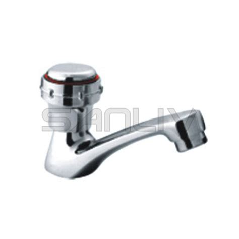 Cheap Shower Taps by Pillar Tap Single Cold Water Basin Tap V16 Single Tap