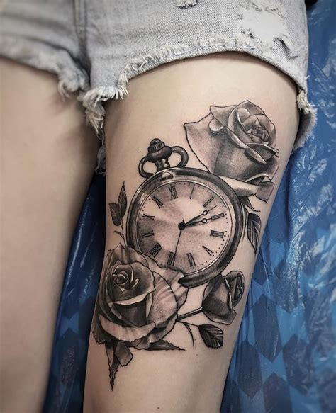 tattoos about time 25 best ideas about time on