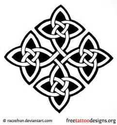 Knot Designs - designs celtic images