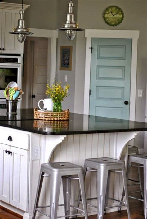 sherwin williams watery color watery sherwin williams front door colors decoredo