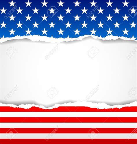 patriotic background patriotic background images wallpapersafari