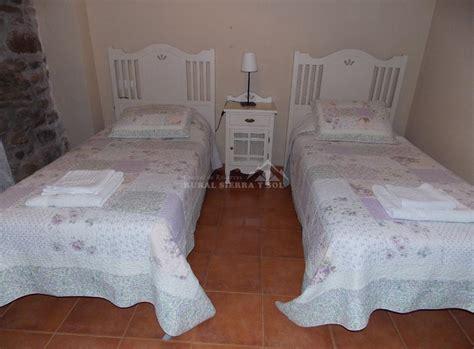 san nicolas casas rurales casa rural casa rural san nicolas casas rurales molinaseca