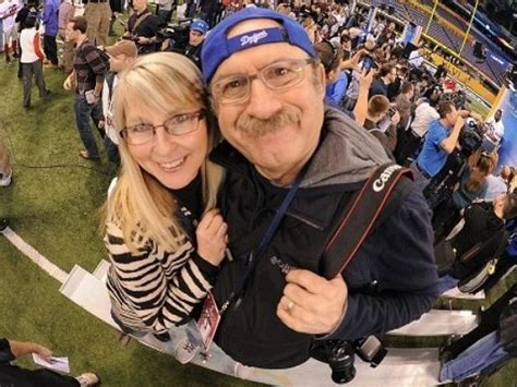 bob and tom days of christmas on kristi lee podcast bob kevoian revisits old days