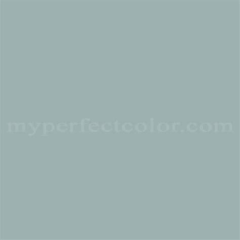 walmart 96371 fog match paint colors myperfectcolor