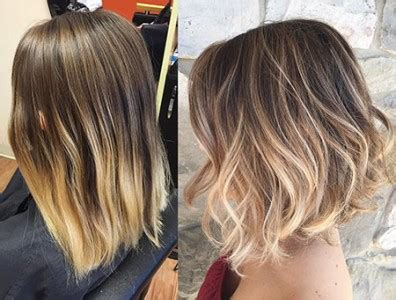 short hair colors | short hairstyles 2017 2018 | most