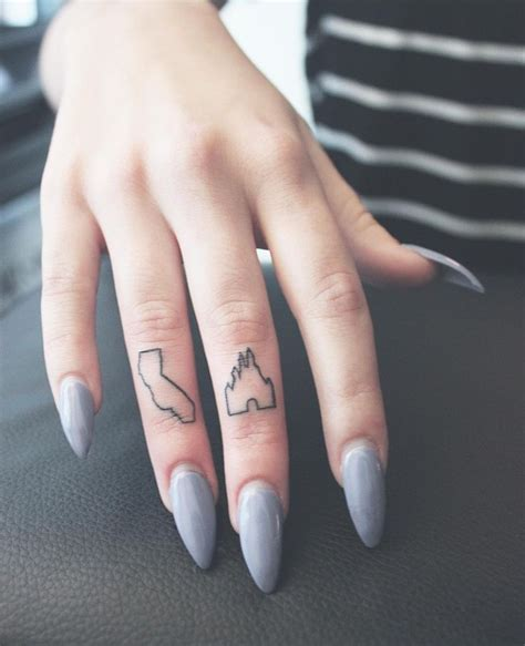 small california tattoos 25 best ideas about california tattoos on
