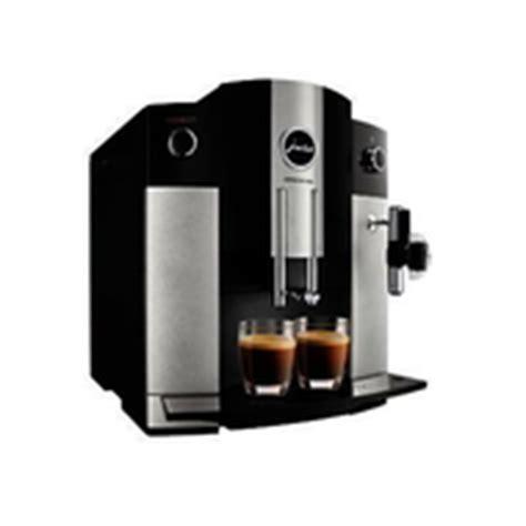 jura koffiemachine c65 jura impressa c65 platine aroma preisvergleich g 252 nstige