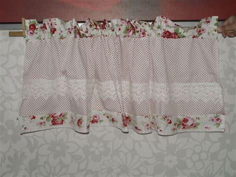 ikea gardinen rosali ikea rosali scheibengardine bistro gardine