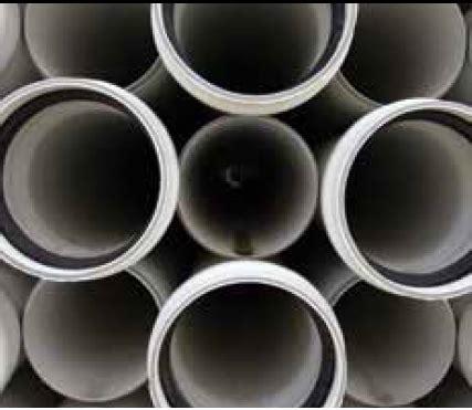 Ring Rotan Diameter 25cm industrial pvc pipe systems australia buy pvc pipe manufacturer au