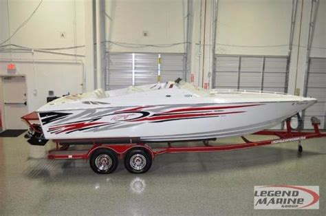 outlaw marine boats for sale baja 25 outlaw boats for sale boats
