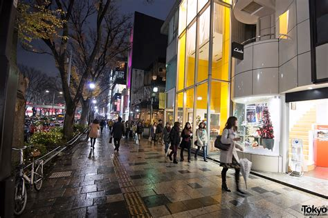 home design stores tokyo home design stores tokyo 2017 2018 best cars reviews