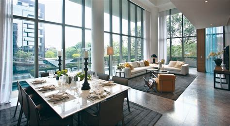 penthouse con penthouses in singapore attempt rebound edgeprop my