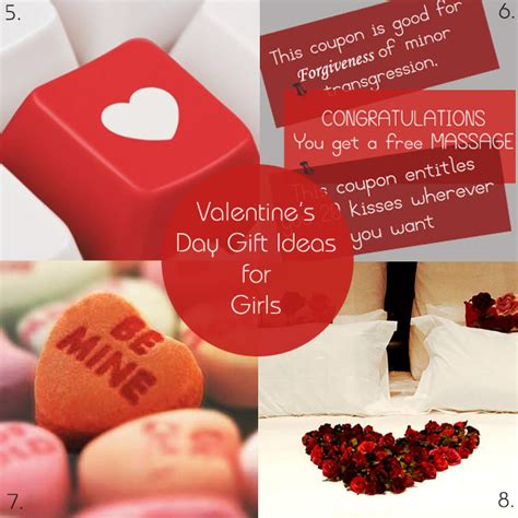 best valentine s day gift ideas valentines day gift ideas 7 impfashion all news
