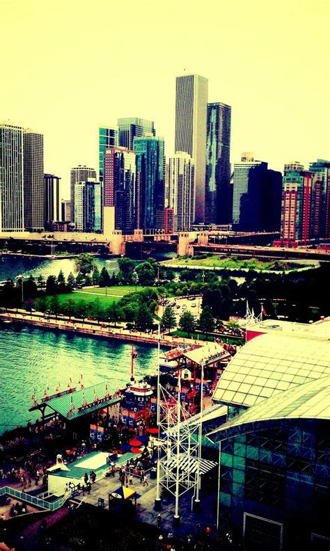chicago river boat tours navy pier 25 best ideas about navy pier chicago on pinterest
