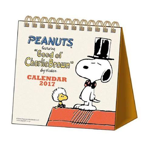 charlie brown desk calendar 1800 best snoopy images on pinterest peanuts snoopy
