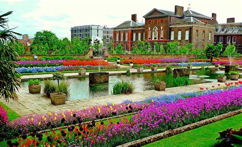 kensington garden pure venueskensington palace