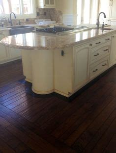 borders kitchen solid american hardwood island with 1000 images about kitchen floor border on pinterest