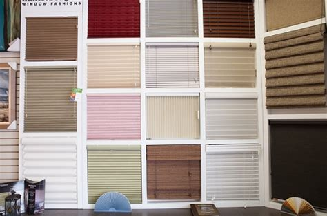 types of window shades window blind types great blinds