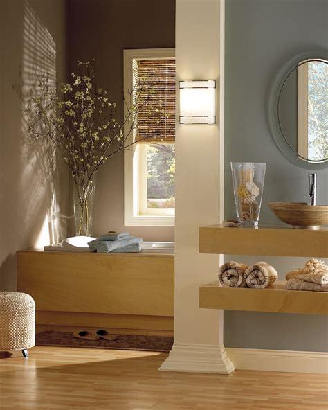 spa like bathroom designs kyprisnews 199 best images about dream bathroom designs on pinterest