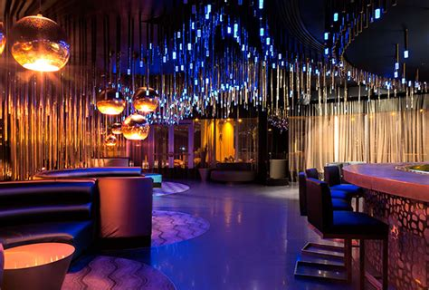 living room nightclub fort lauderdale whiskey blue at the w fort lauderdale is launching a