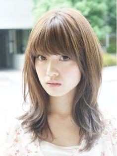 japanese bob hairstyle haircut ideas pinterest bob 1000 images about hair style on pinterest japanese hair