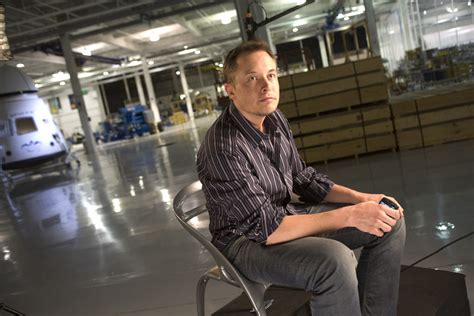 elon musk phone 50 elon musk facts that will blow your mind what s huang