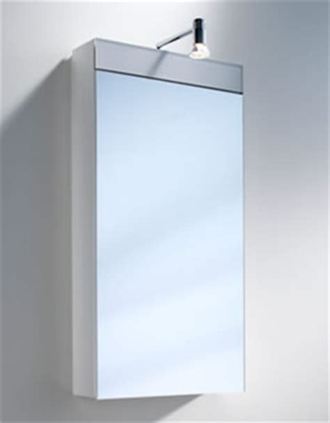 bathroom mirror cabinets uk bathroom mirrors and cabinets schneider mirror cabinets