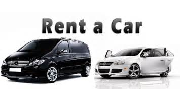 Car Rental Rent A Car 187 Navy Yard