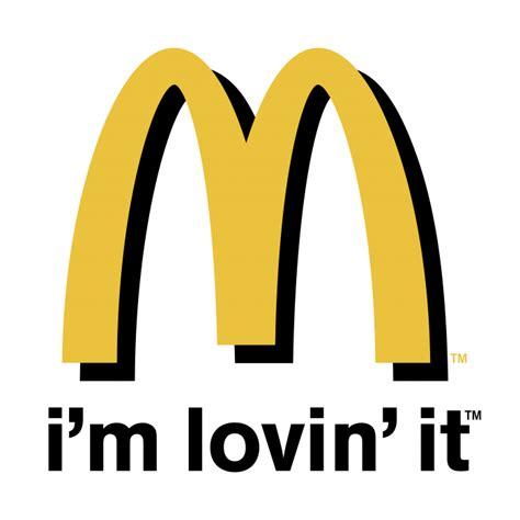 mcdonalds logos