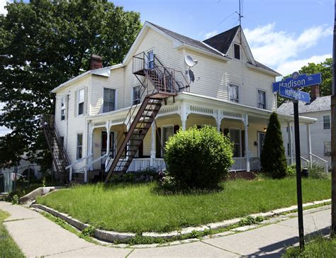rooming houses in nj boarding house problems frustrate neighbors newton officials new jersey herald