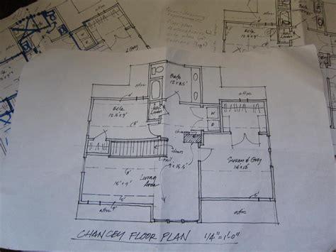 Attic Floor Plan amazing attic renovation hgtv
