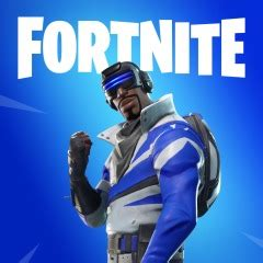 playstation exclusive skin    fortnite insider