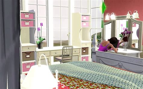 Sims 3 Furniture by Free The Sims Furniture S Free Programs