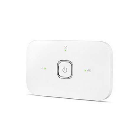 vodafone mobile 4g vodafone r216 r216h 4g mobile wifi hotspot unlocked