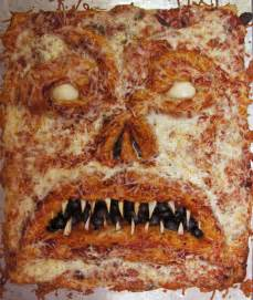Main Dish Potluck Ideas - pizza atbreak com