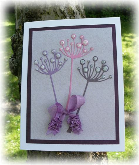 Memory Box Dies Card Ideas - the 25 best ideas about memory box cards on