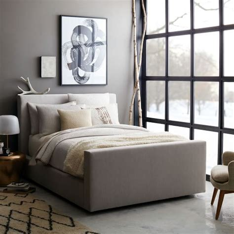 west elm west elm sale save up to 40 on furniture rugs and more