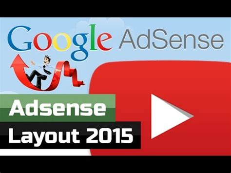 adsense no data available youtube como visualizar ganhos com youtube no google adsense 2015