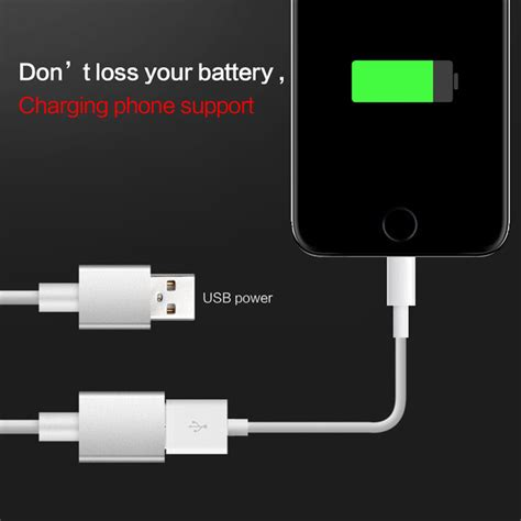 iphone to android adapter hd mirroring cable iphone android lightning to hdmi adapter hdtv display adaptor ebay