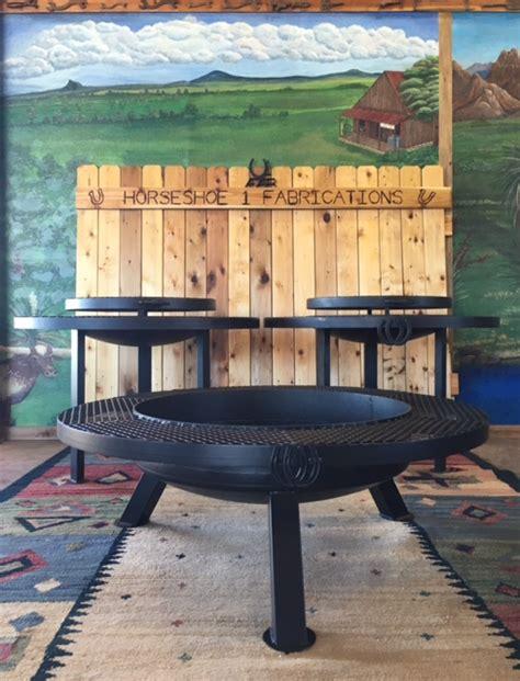 bbq grill picnic table custom firepits bbq grills picnic tables in