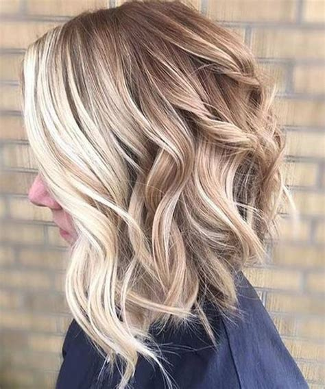 can you balayage shoulder length hair 17 best ideas about medium length weave on pinterest